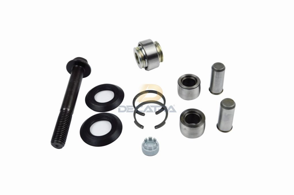 20806212S3 – Repair Kit – Release Fork