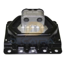 20823878 – Engine Mounting Rear