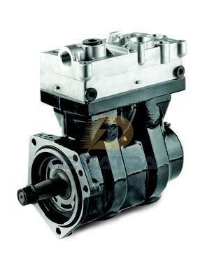 20824559 – 912 512 007 0 – 9125120070 – Compressor