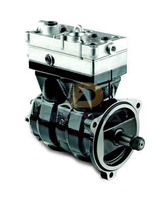 20842990 – 20773343 – 20569928 – Compressor