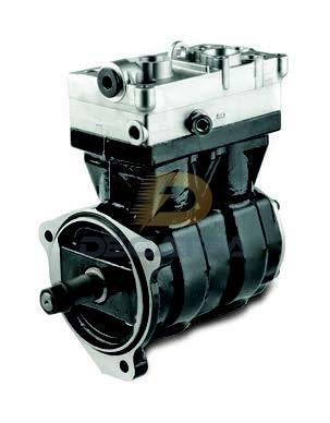 20866605 – 20775224 – 20574763 – Compressor