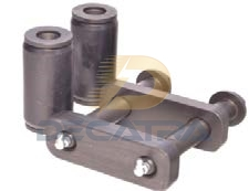 20950080 – 21395854 – Mounting Kit – Spring Bracket