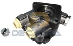 20997341 – 85103778 – Fuel Pump