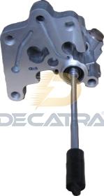 21067551 – 20752310 – 20440371 – Fuel Pump
