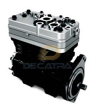 21101027 – LK4954 – K017528N57 – Compressor