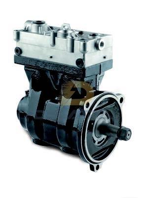 21172036 – 21379906 – 20845313 – Compressor