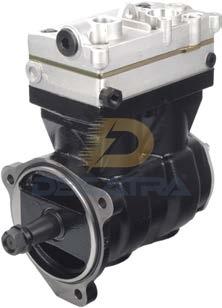 21225199 – 412 704 019 0 – 4127040190 – Compressor