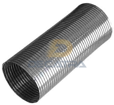 21497416 – 7421497416 – Flexible pipe
