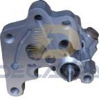 21539993 – 20769469 – 20440372 – Fuel Pump