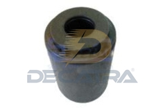 22221048 – Bushing – Spring Bracket