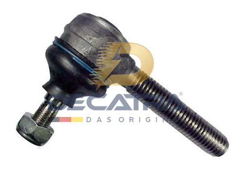 243664 – Ball joint – RHT