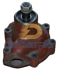 259065 – Water pump