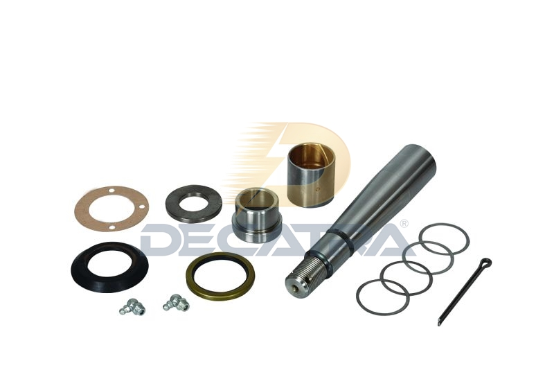 276029 – 276014 – King Pin Kit