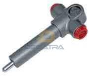 276480 – Cylinder – Exhaust Brake