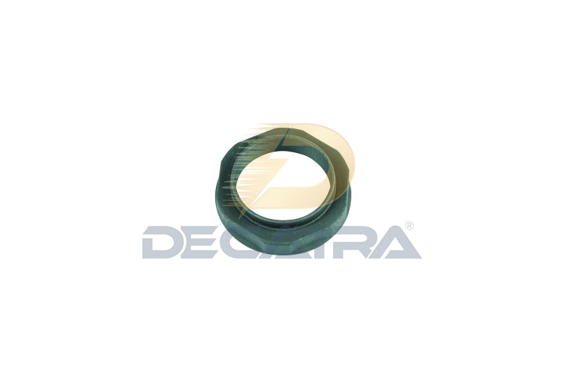 29908150 – Screw collar