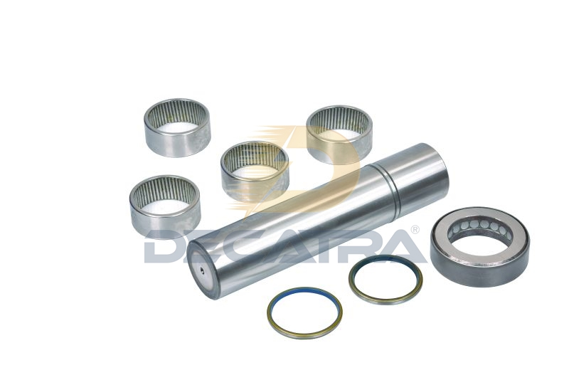 3003300019 – King Pin Kit