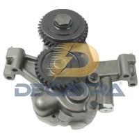 301473 – 1676807 – 570176 – Oil pump