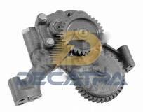 303094 – 246492 – Oil pump