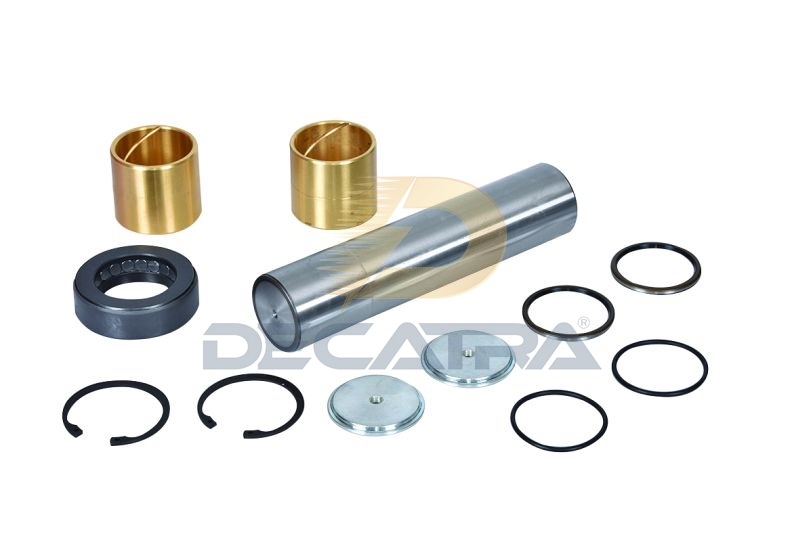 3073300019 – 3075860033 – King Pin Kit