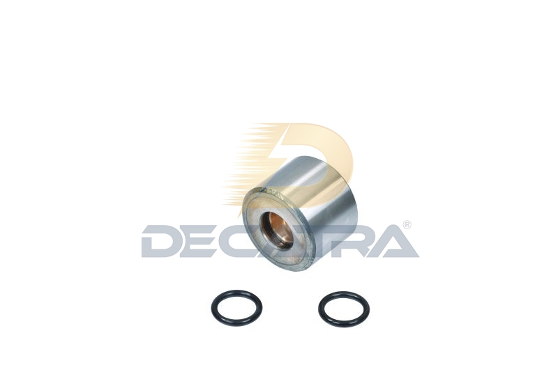 3074200339S – Repair kit – brake shoe