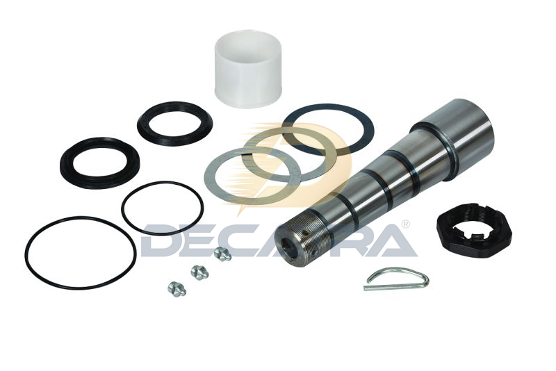 3093731 – King Pin Kit
