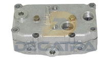 3094622 – 1699413 – 1699412 – Cylinder Head – Compressor