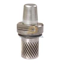 3097099 – 3098276 – 272909 – Adjusting Gear