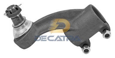 310980 – 539413 – Ball joint – right hand thread