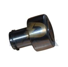 3150188 – Roller – Release Fork