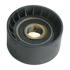 3154314 – Tension Roller