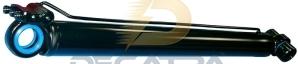 3198843 – 20922305 – Cabin Tilt Cylinder