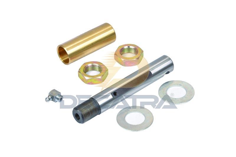 3293200065 – 3295860032 – Spring bolt kit