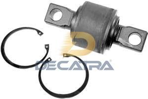 3302011 – 0003302011 – 85432206002 – Repair Kit – Reaction Rod