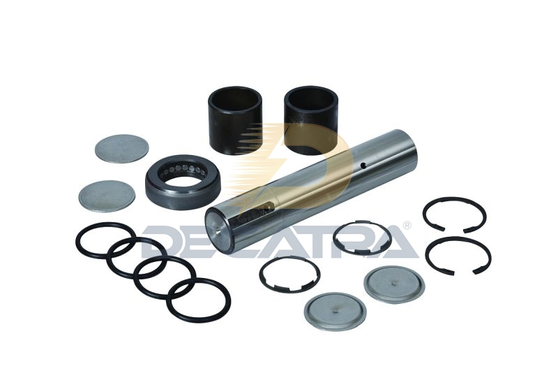 3433300219 – 3435860233 – King Pin Kit
