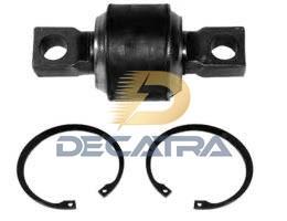 3502705 – 0003502705 – Repair Kit – reaction rod