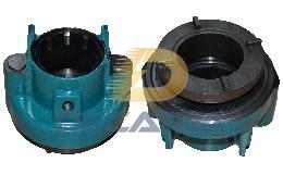 352750 – 1367604 – Release bearing