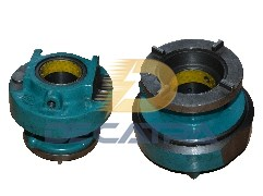 354863 – 354863 – Release bearing