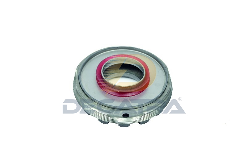 3553500343 – 81351250004 – 9443500243 – Adjusting ring