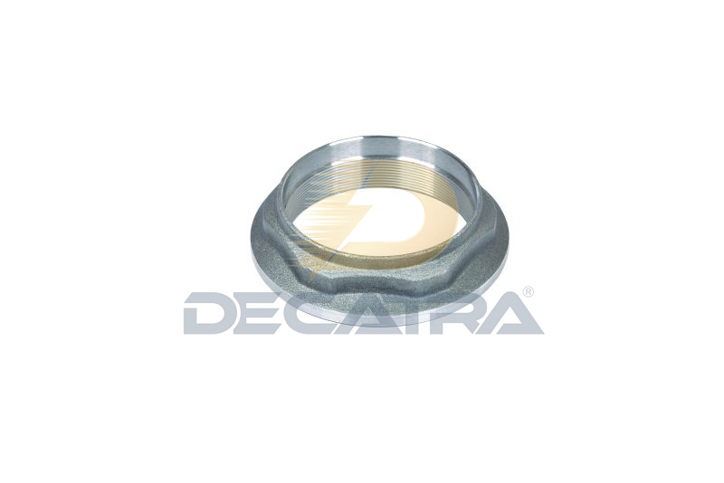 3555488 – Grooved nut