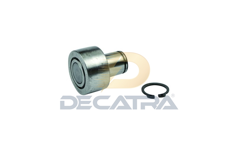 355708 – Repair Kit – release shaft