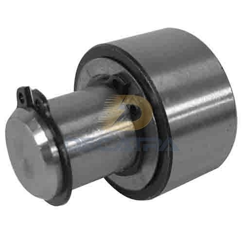 355708S – Repair Kit – release shaft