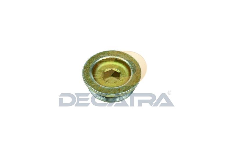 3559970232 – Screw plug