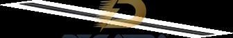 356923 – Radiator Hose