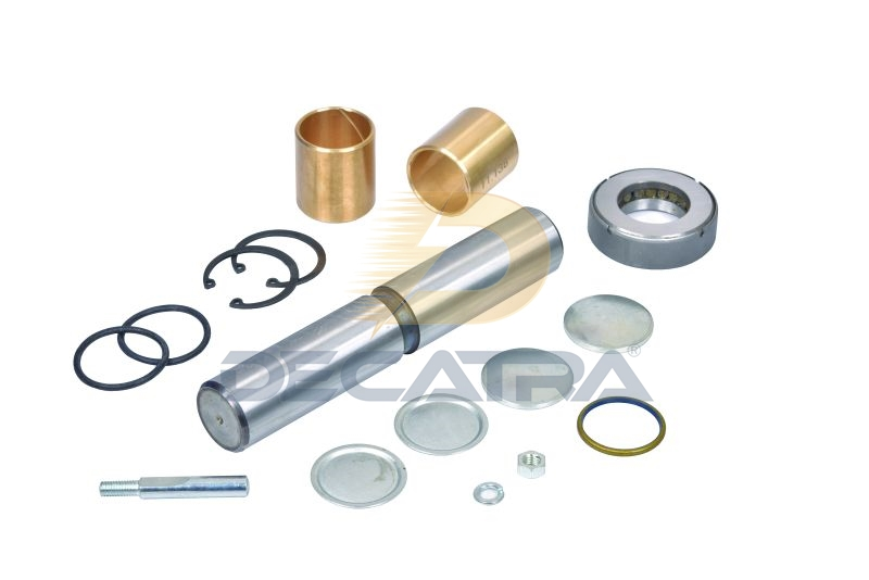 3603300719 – King Pin Kit