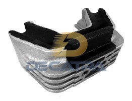 364833 – 366592 – 278599 – Engine Mounting