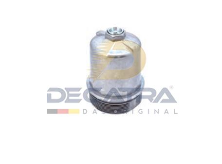 366 184 05 02 – 3661840502 – Fuel Filter