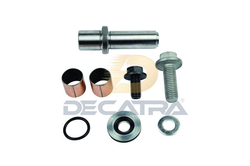 3752600037S2 – 375990203 – 978648 – Repair Kit – gearbox switching
