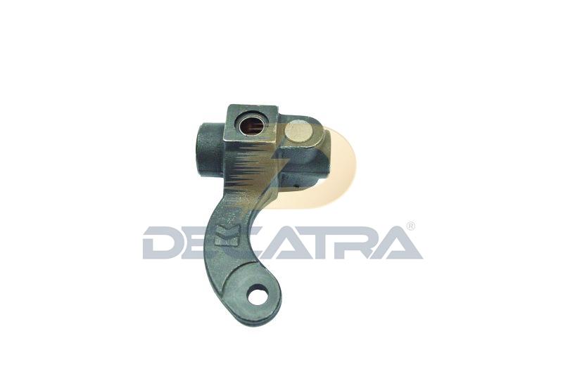 3752600337 – Repair Kit – gearbox switching