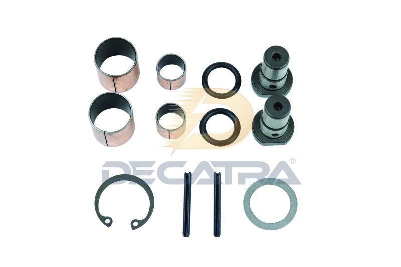 3752600337S1 – 37526003742 – 33599202032 – Repair Kit – gearbox switching