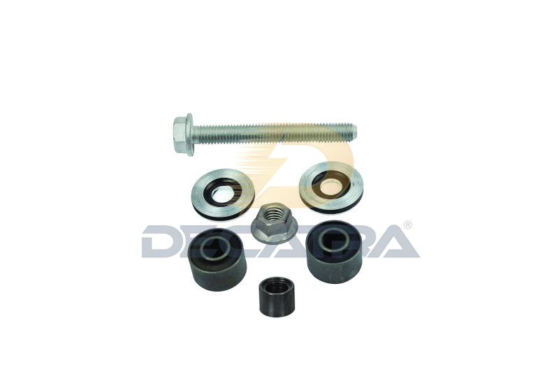 3752600739 – Repair Kit – gearbox switching